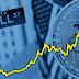 DeFi là khoản đầu tư dễ kiếm hơn nhiều đối với Phố Wall, trái ngược với Bitcoin