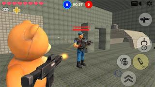 Download Game Battlebox V1.2.0 Apk Mod Terbaru