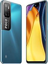 Xiaomi Poco M3 Pro 5G Price in Bangladesh & Full Specifications