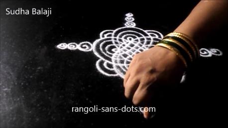Navratri-muggu-with-steps-1a.png