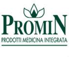 Il logo Promin