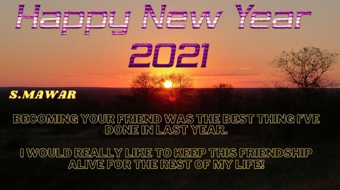 happy new year 2021 wishes messages | New Year Wishes 2021 messages
