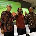 Chris Kanter menyarankan Jokowi menunda buyback Indosat