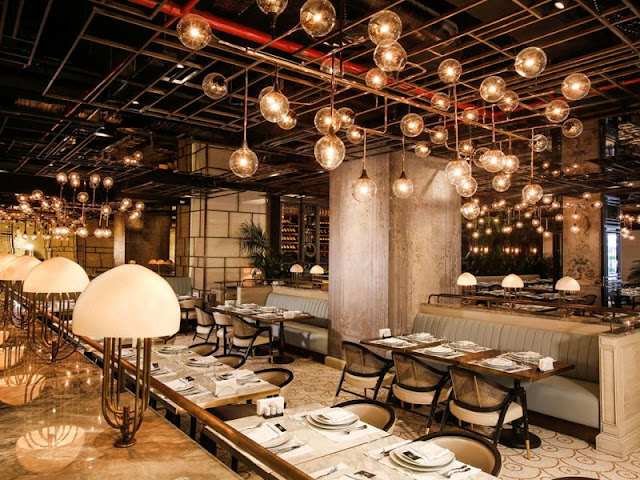 Interior lighting for a function and design of the space Interior lighting for a function and design of the space Interior 2Blighting 2Bfor 2Ba 2Bfunction 2Band 2Bdesign 2Bof 2Bthe 2Bspace6