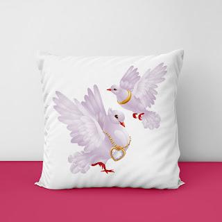 cushion covers 20x20