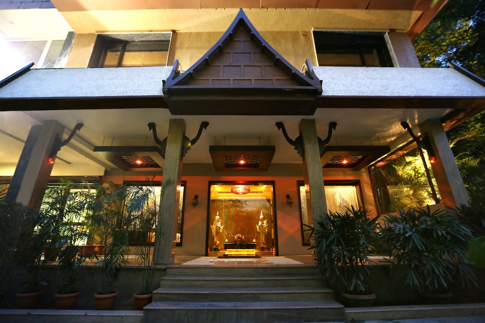 Image result for sawadhee traditional thai spa