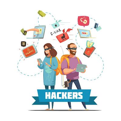 Jenis Virus Paling Berbahaya Bagi Smartphone Android Wajib Diwaspadai