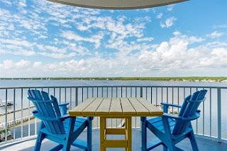 Bel Sole Condo For Sale Gulf Shores, AL Real Estate