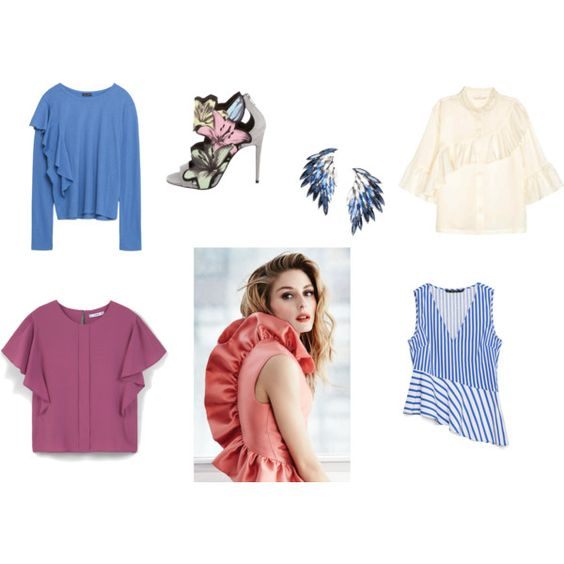 http://www.polyvore.com/trends_ss_2016_frill/set?id=192917295
