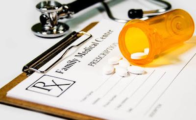 Obat Sipilis Di Apotik Resep Dokter