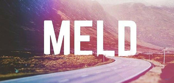 Meld madewithmeld android full apk indir - androidliyim