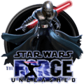 تحميل لعبة Star Wars-The Force-Unleashed لأجهزة psp ومحاكي ppsspp