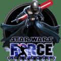 تحميل لعبة Star Wars-The Force-Unleashed لأجهزة psp ومحاكي ppsspp