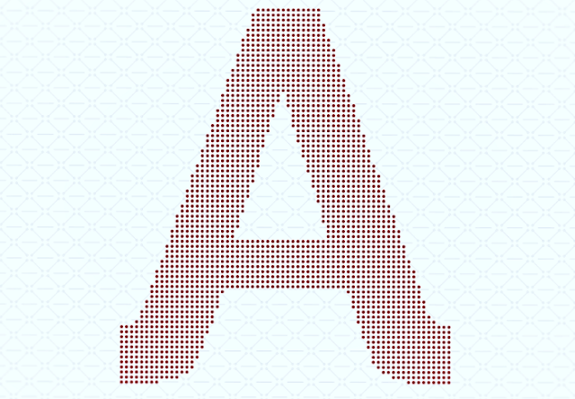 Adstrra AdSense alternative