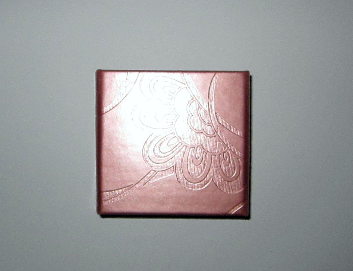la central de perfume