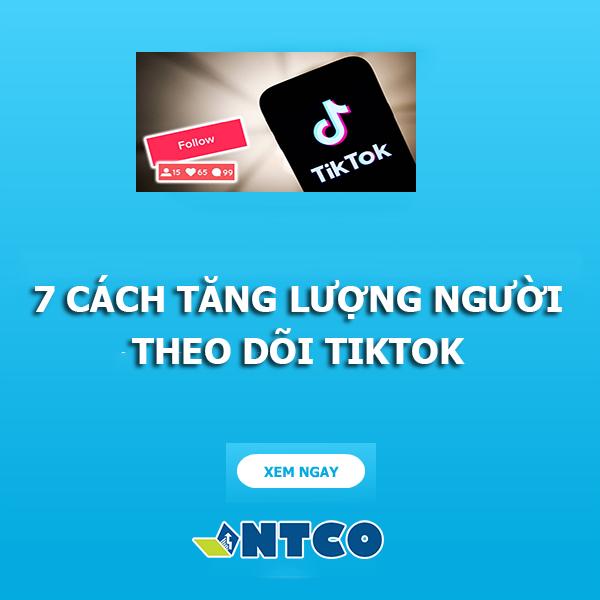 tang luong nguoi theo doi tiktok