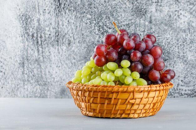 anggur-adalah-tabir-surya-yang-dapat-dimakan