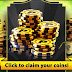 8 BALL POOL FREE REWARD    FREE COINS + FREE  SCRATCHERS — 14-10-18 —