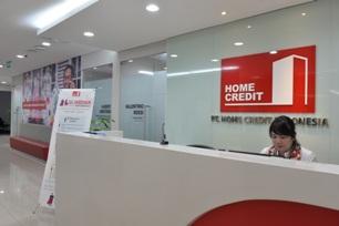 Lowongan Kerja Field CRS QA & Trainer di Home Credit Indonesia
