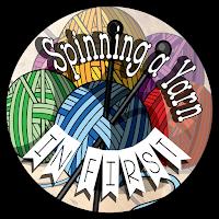 https://www.teacherspayteachers.com/Store/Spinning-A-Yarn-In-First