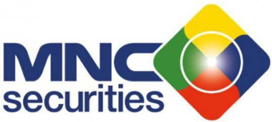 ACES LSIP BRPT IHSG DMAS Rekomendasi Saham BRPT, DMAS, LSIP dan ACES oleh MNC Sekuritas | 11 November 2020