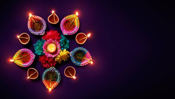 Diwali essay in English 2021