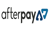 Afterpay Phone number, Customer care, Contact number, Email, Address, Help Center, Company info