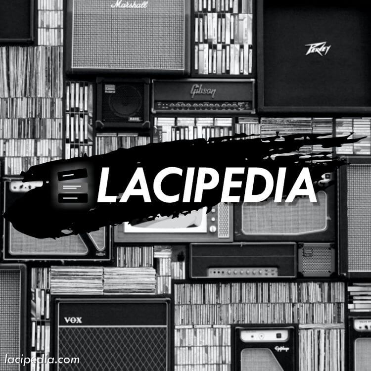 Lacipedia