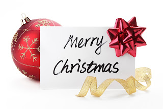 Merry-Christmas-greeting-card-template-stock-HD-image-free-download-without-watermark.jpg