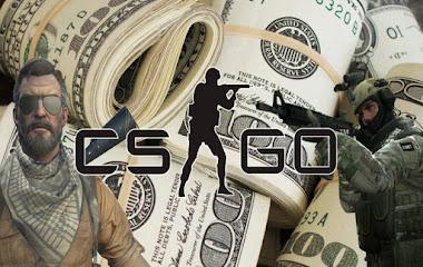 Top 20 tuyển thủ có thu nhập cao nhất làng CS:GO