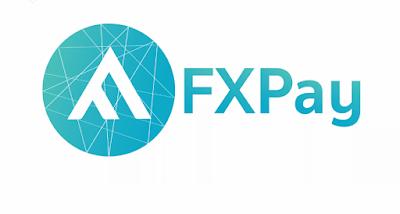 FXPay ICO