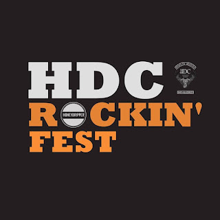 HDC Rocking Fest