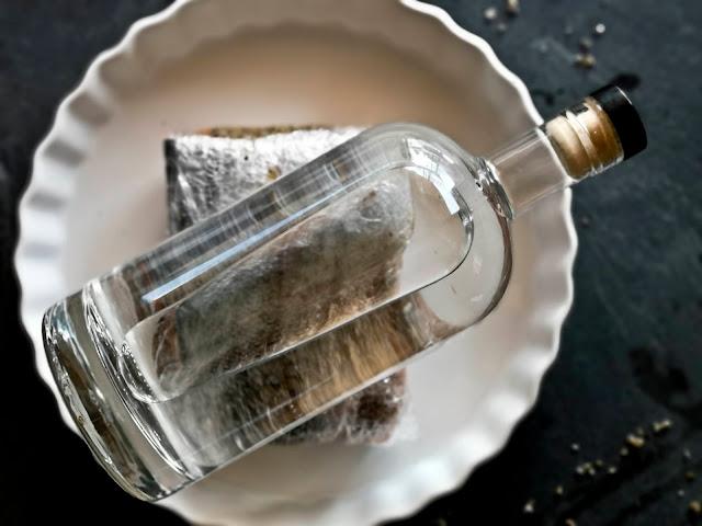 recette-gravlax,madame-gin,la-pincee,saumon,recette,montreal,gravlax-gin