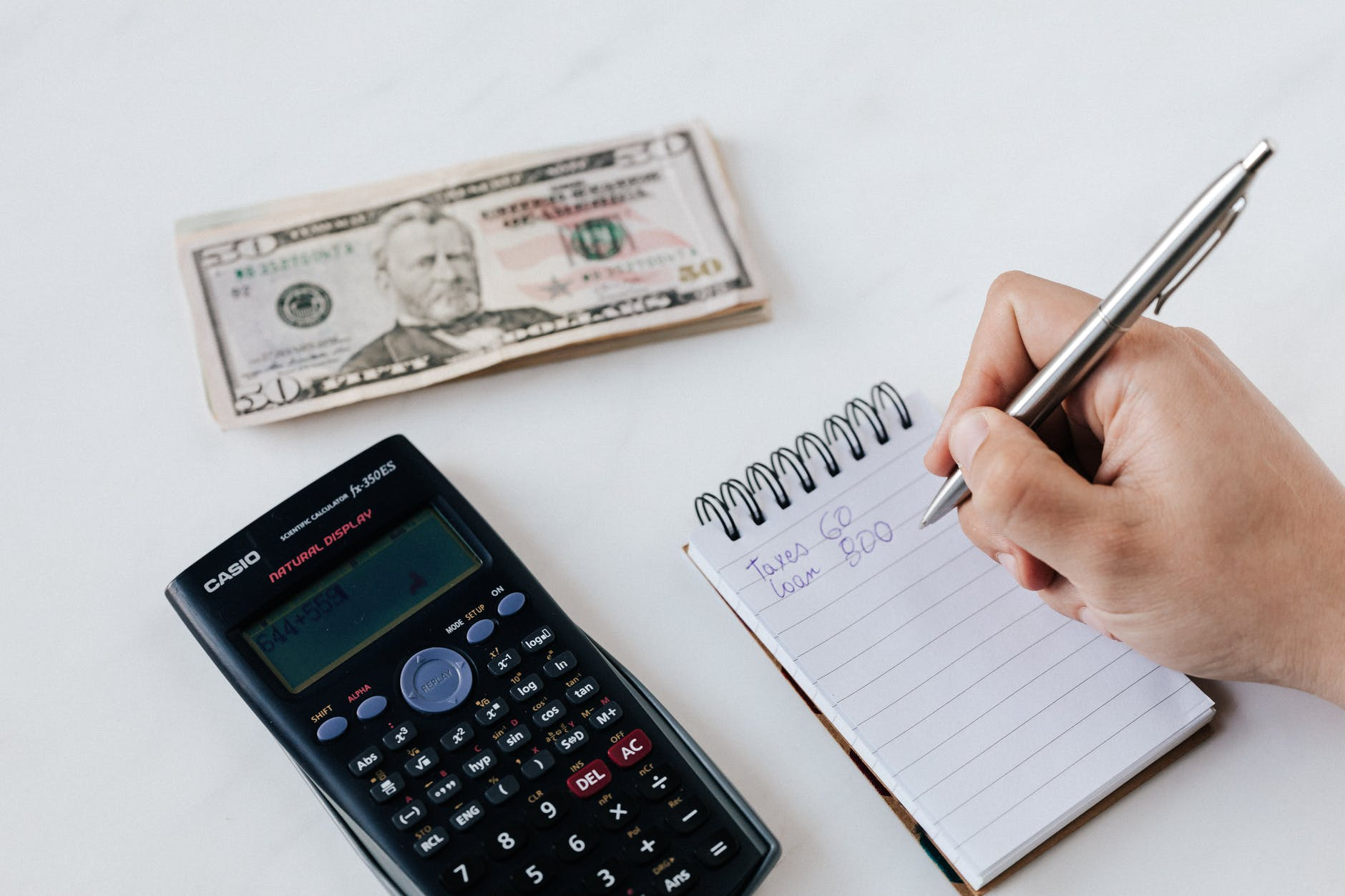 Reduce Expenses in Business