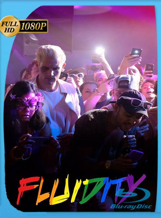 Fluidity (2019) 1080p WEB-DL  Latino [GoogleDrive] [tomyly]