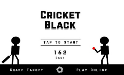Cricket Black Mod Apk Download for Android