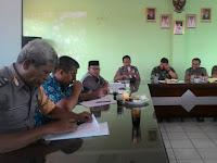 Kecamatan Cigombong Segera Laksanakan Mtq Tingkat Kecamatan