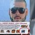 """Fotos: Lleno de agujeros, asi quedo """"El Chino Bitachi"""" jefe de Sicarios del Cártel de Sinaloa ejecutado en Culiacán"""