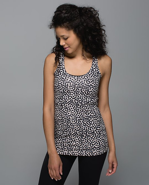 lululemon-cool-racerback ace-dot