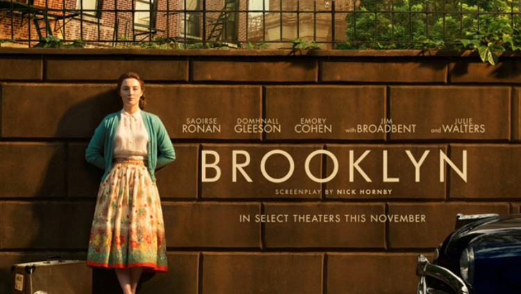A Vintage Nerd Period Film Recommendations Movie Blog Brooklyn