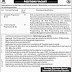 Balochistan Board of Intermediate and Secondary Education Quetta Jobs