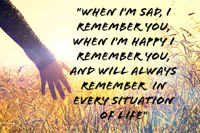 Motivational relationship quotes