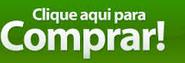 http://livros.alvescontabilidade.com.br/livro-conhecendo-a-pisque-humana-uma-forma-de-entender-a-si-mesmo-e-aos-outros.htm