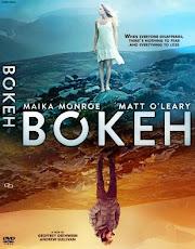 Bokeh (2017) โลกเหลือแค่เรา 2 คน (ST)