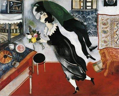 http://musees-nationaux-alpesmaritimes.fr/chagall/collection/c-parcours-chronologique
