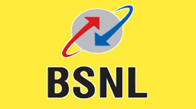 BSNL De Raha Hai 49 Rupees Ke Plan Main 180 Days Validity Ke Sath Calling Or Data Ki Suvidha