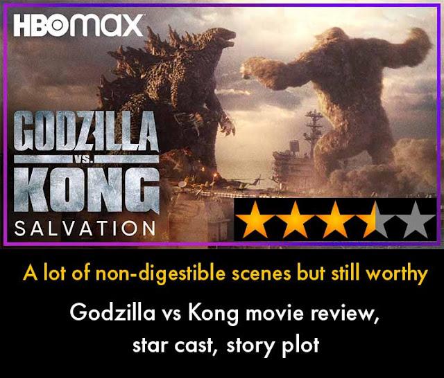 Godzilla-vs-Kong-movie-review-download-torrent-leak-on-filmyZilla