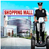 Shopping Mall Cop Police Officer: Police Simulator Game Tips, Tricks & Cheat Code