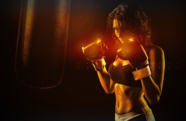 boxing; training; fitness; body; classes; benefits; gain  ; benefits of boxing for youth; benefits of boxing for females; mental benefits of boxing; social benefits of boxing; benefits of boxing for weight loss; boxing benefits for the mind; boxing benefits for male; benefits of boxing punching bag