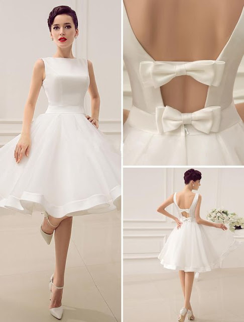 blog- inspirando-garotas- vestido de noiva